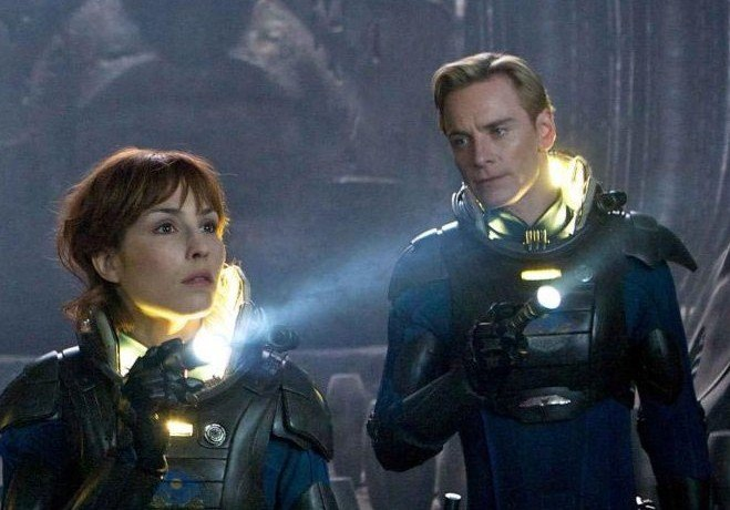 Prometheus movie 05-e1338830367217