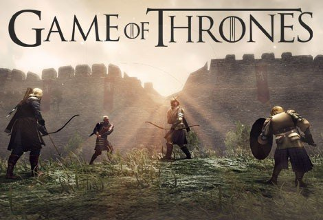 Game of Thrones (PC) Review 2