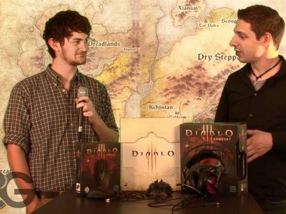 CGM Reviews Diablo 3 - 2015-02-01 16:03:16