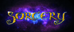 Sorcery (PS3) Review