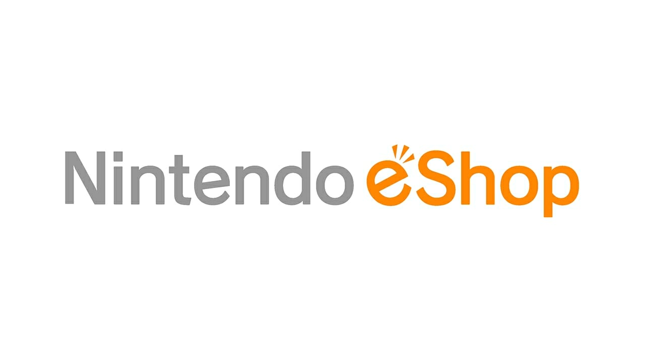 Kicking Off A Very eShop Summer - 2012-07-03 14:30:25