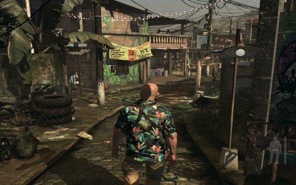 600Full-Max-Payne-3-Screenshot