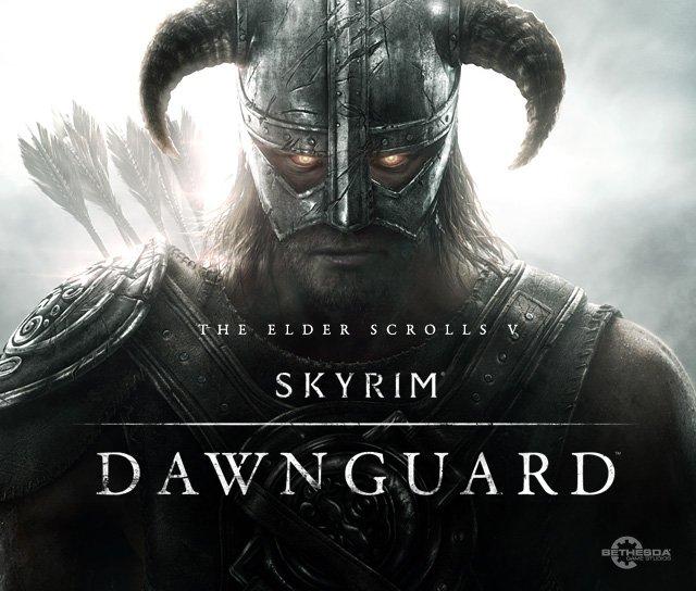 The Elder Scrolls: Skyrim Dawnguard (Xbox 360) Review 2