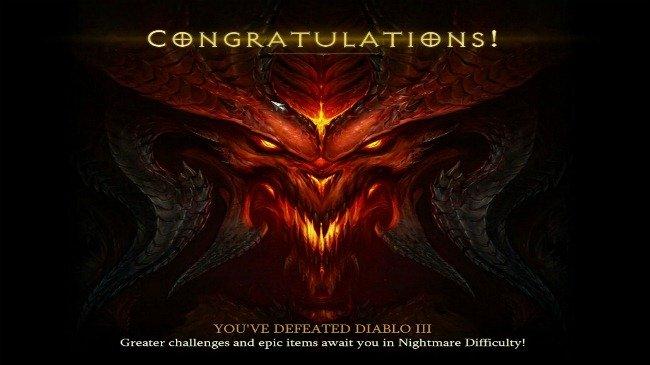Diablo-End-Screen
