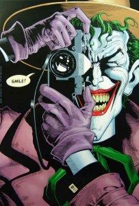 Five Brilliant Batman Graphic Novels For The Dark Knight Drought 4