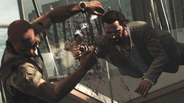 Max-Payne-3-Screen Thumb
