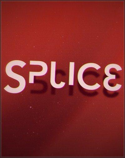 Splice (PC) Review 2