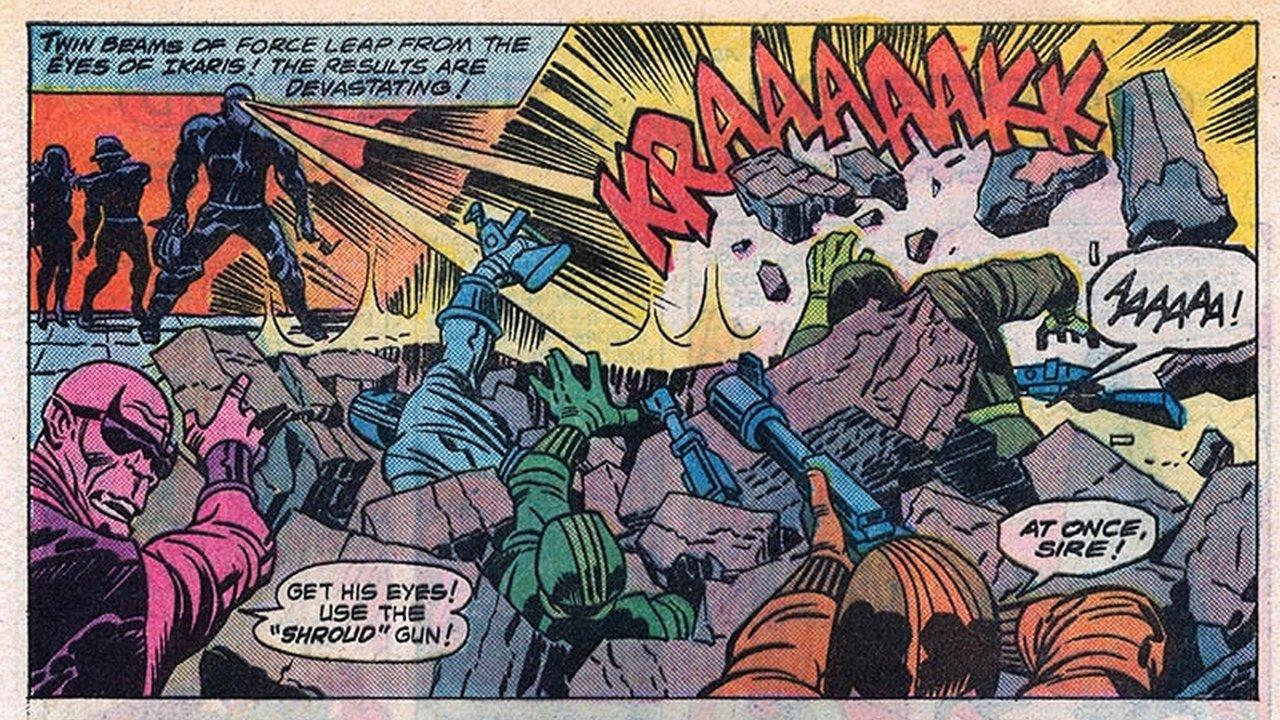 Hey kids, comics! - 2012-08-15 17:26:22