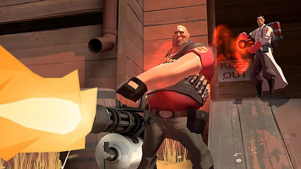 Team-Fortress-2-4