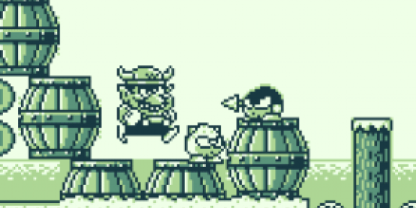 Wario Land screenshot-e1343314814216