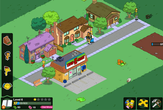 the-simpsons-tapped-out-870