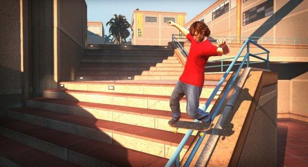 Tony-Hawk-Pro-Skater-Hd-School-2