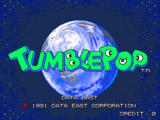 Tumblepop 01