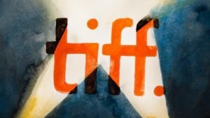 The Best Genre Movies at TIFF 2012