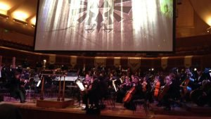 Behind the Magic: Zelda's Symphony of the Goddesses - 2012-09-26 17:25:32