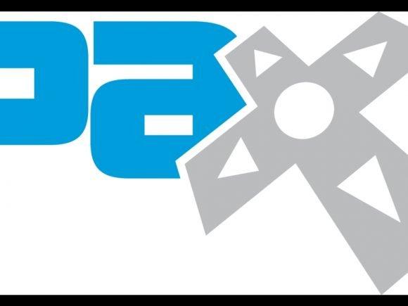 PAX Prime Day 1 Diary - 2012-09-04 17:29:19