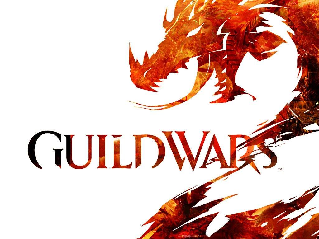 Guild Wars 2 (PC) Review 2