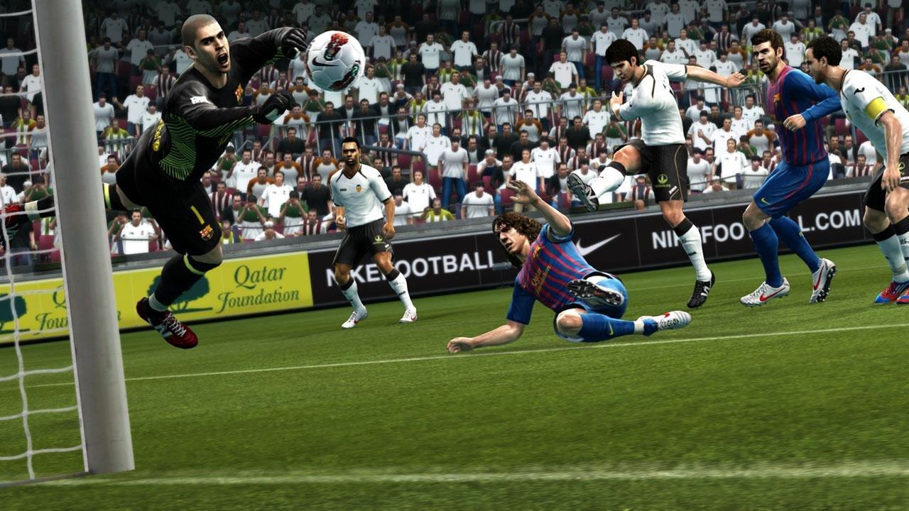 Pro_Evolution_Soccer_2013_Screenshots_13401647713111.Jpg