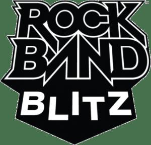 Rock Band Blitz (Xbox 360) Review 2