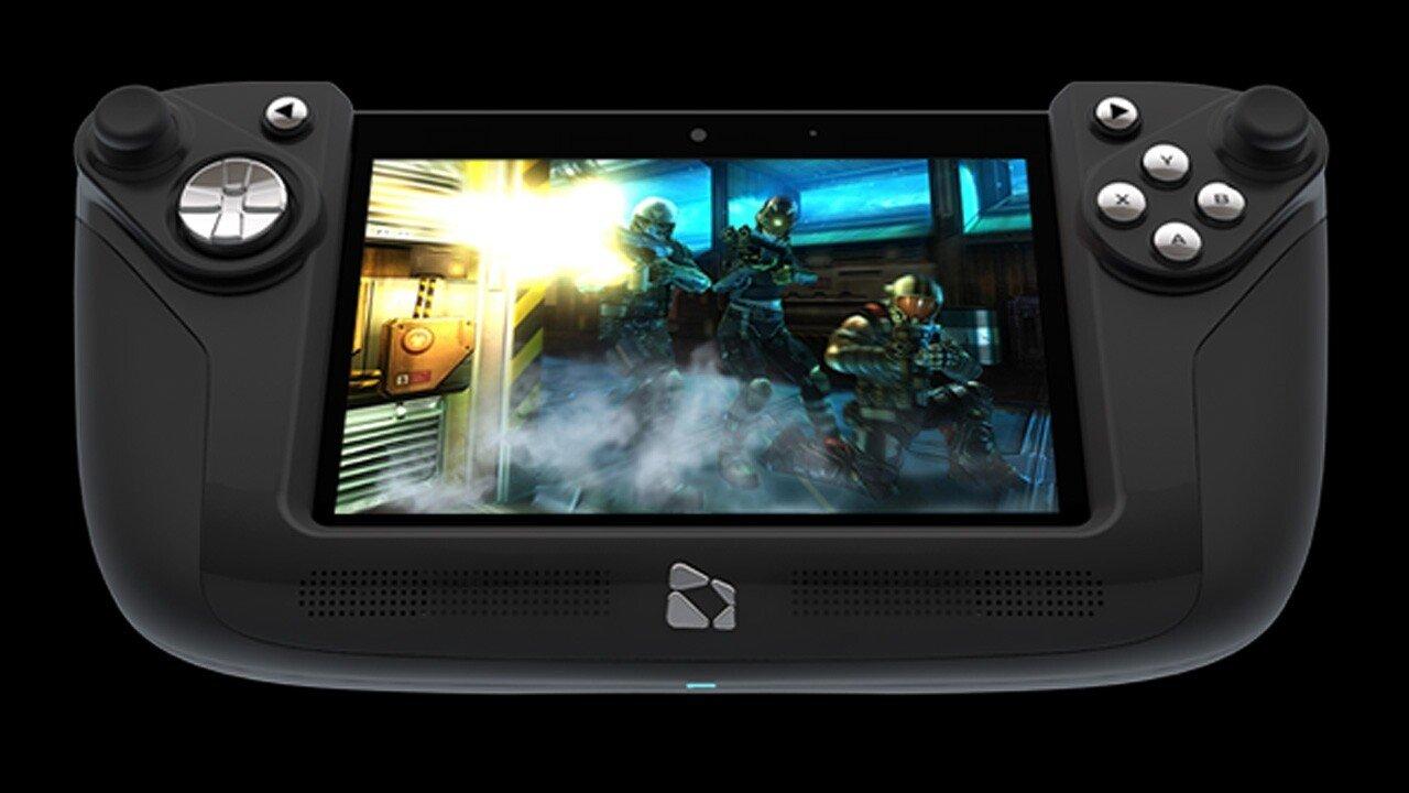 Wikipad a coup d'état of handheld gaming? - 2012-09-12 14:14:06