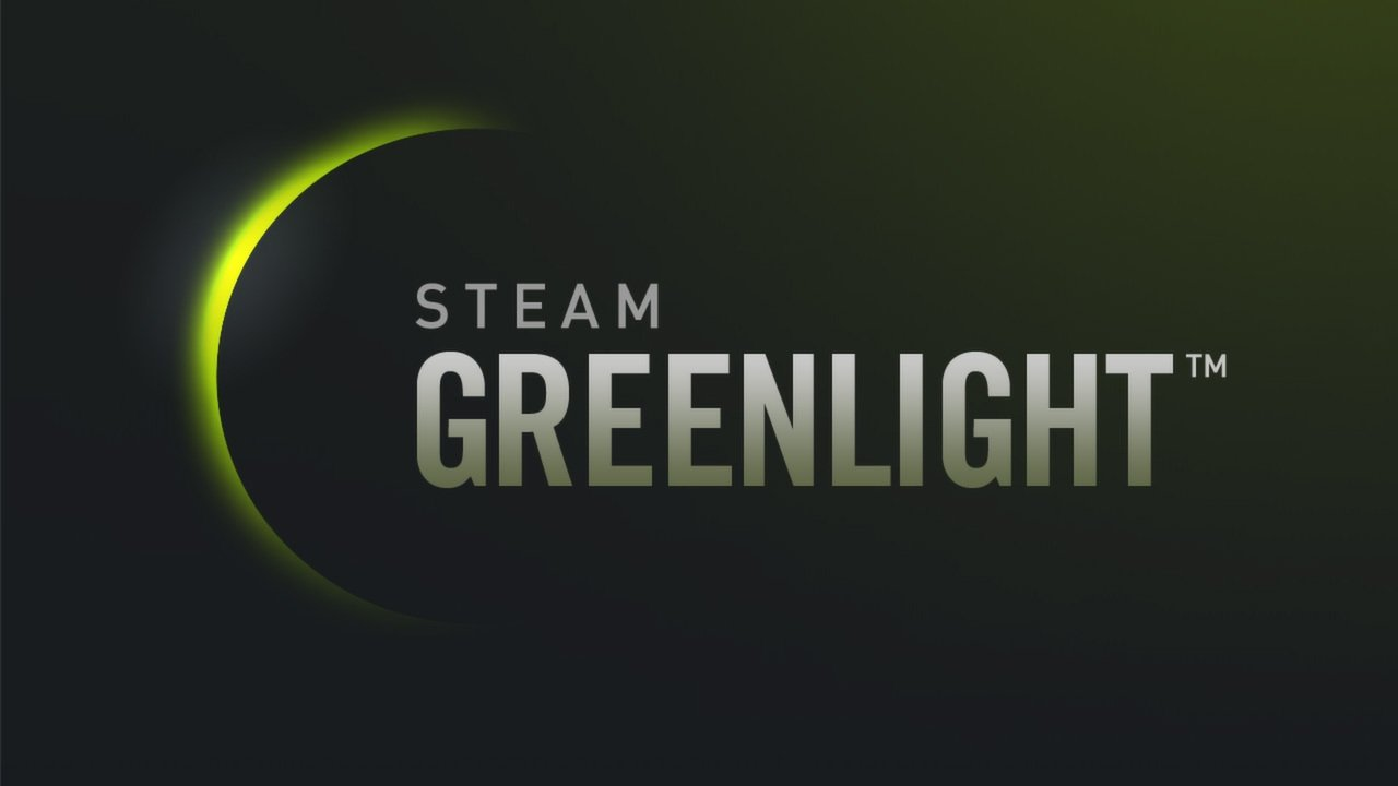 Steam Greenlight is a Wasted Opportunity - 2012-09-13 14:13:41