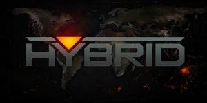 Hybrid (Xbox 360) Review