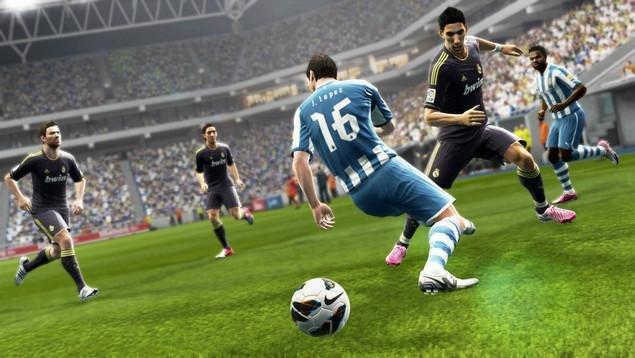 Pes-2013-Pro-Evolution-Soccer-2013-Review-1.Jpg