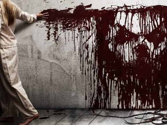 Sinister (Movie) Review 2