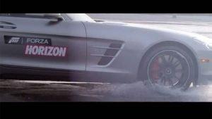 Forza takes to the streets of Toronto - 2012-10-16 18:26:49