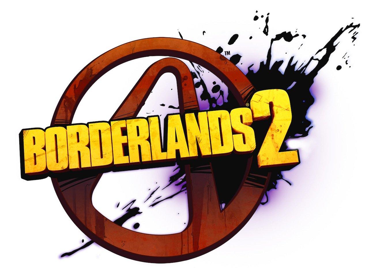 Borderlands 2 (PS3) Review 2