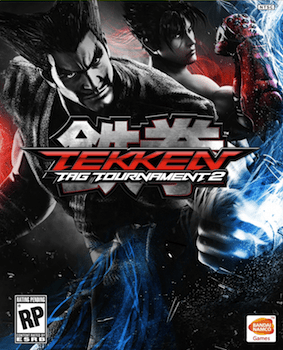 Tekken Tag Tournament 2 (Xbox 360) Review 2