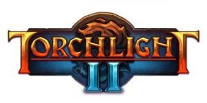 Torchlight II (PC) Review