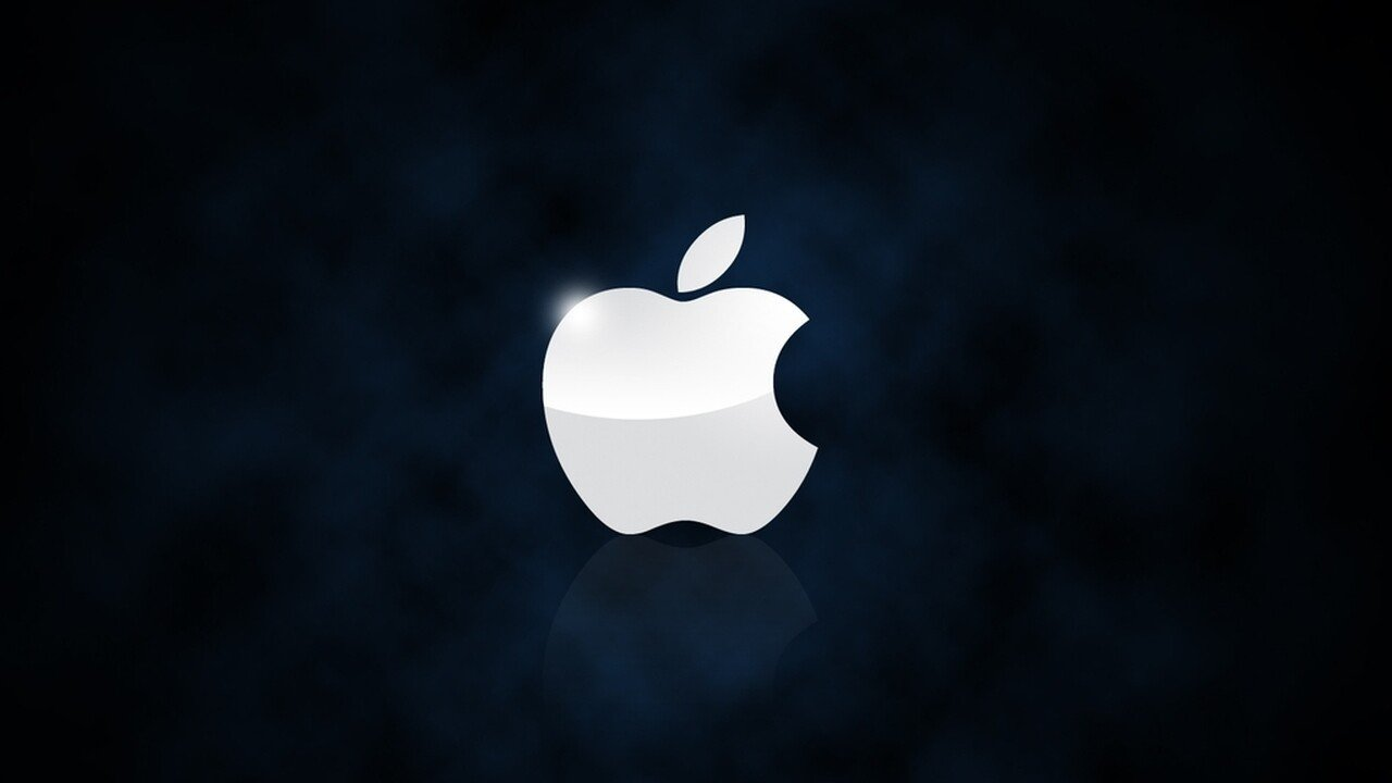 Apple iPad Mini Live Event - 2012-10-23 16:22:11