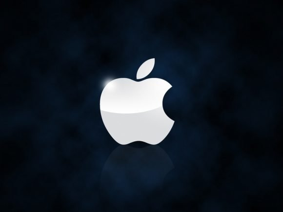 Apple iPad Mini Live Event