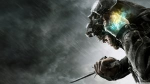 Dishonored (Xbox 360) Review
