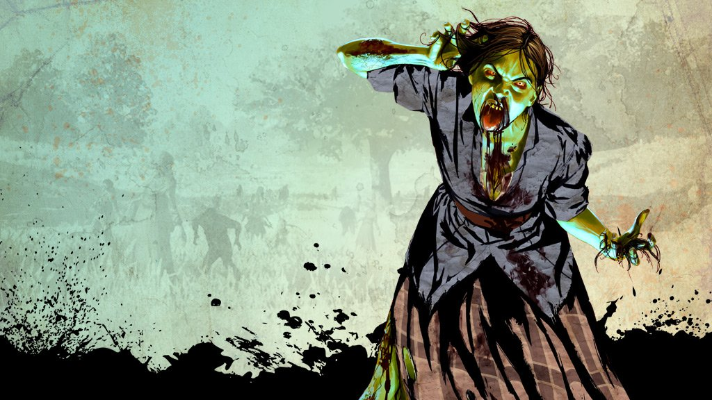 red-dead-redemption-undead-nightmare-18