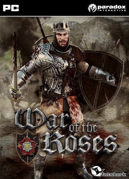 War of the Roses (PC) Review 2