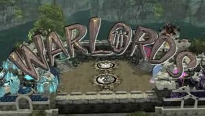 Warlords (PS3) Review
