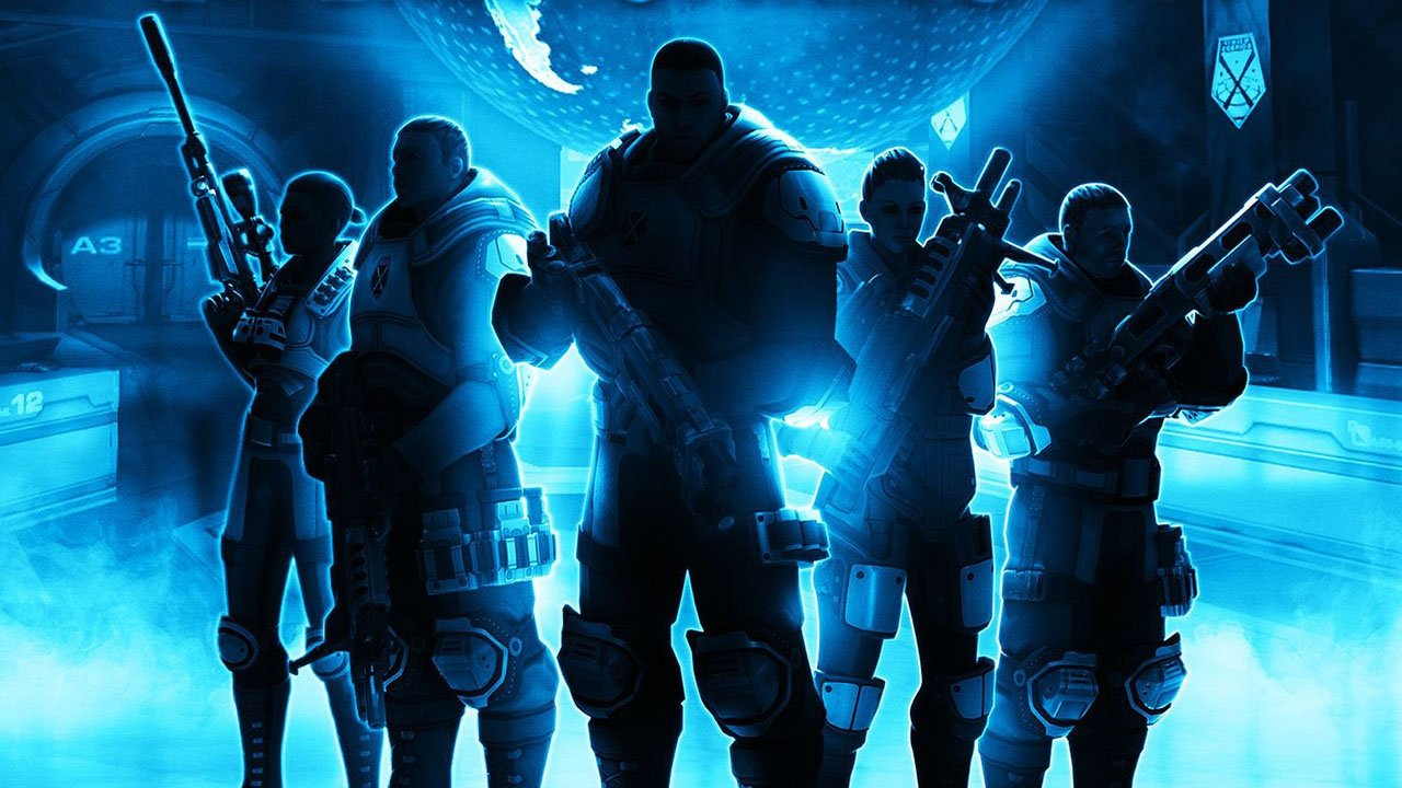 XCOM: Enemy Unknown (PS3) Review