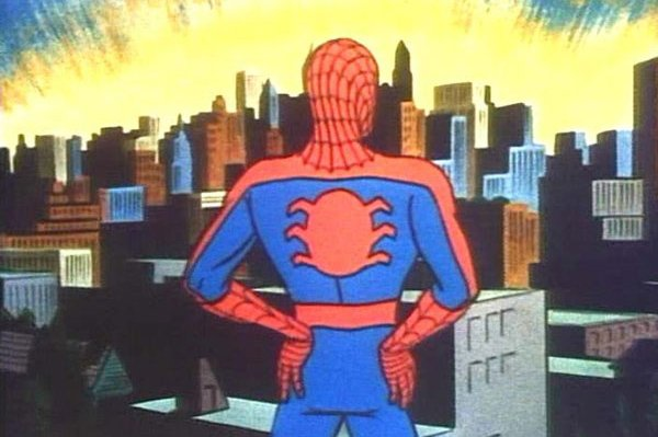 1960s-Spider-Man.jpeg