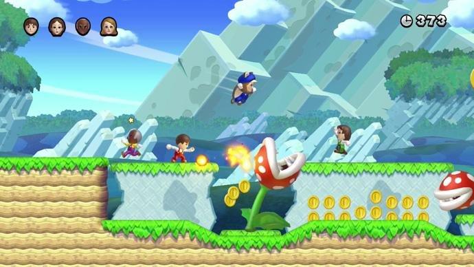 211-New-Super-Mario-Bros-U-Zyq.jpg