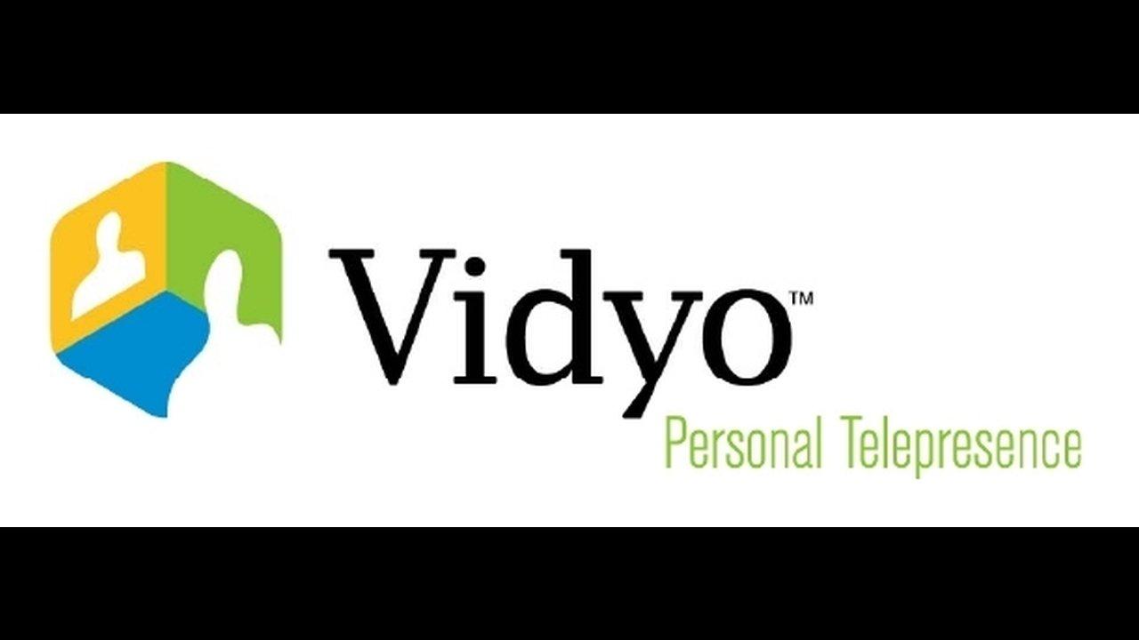 Vidyo and Nintendo Team Up for WiiU Video Chat