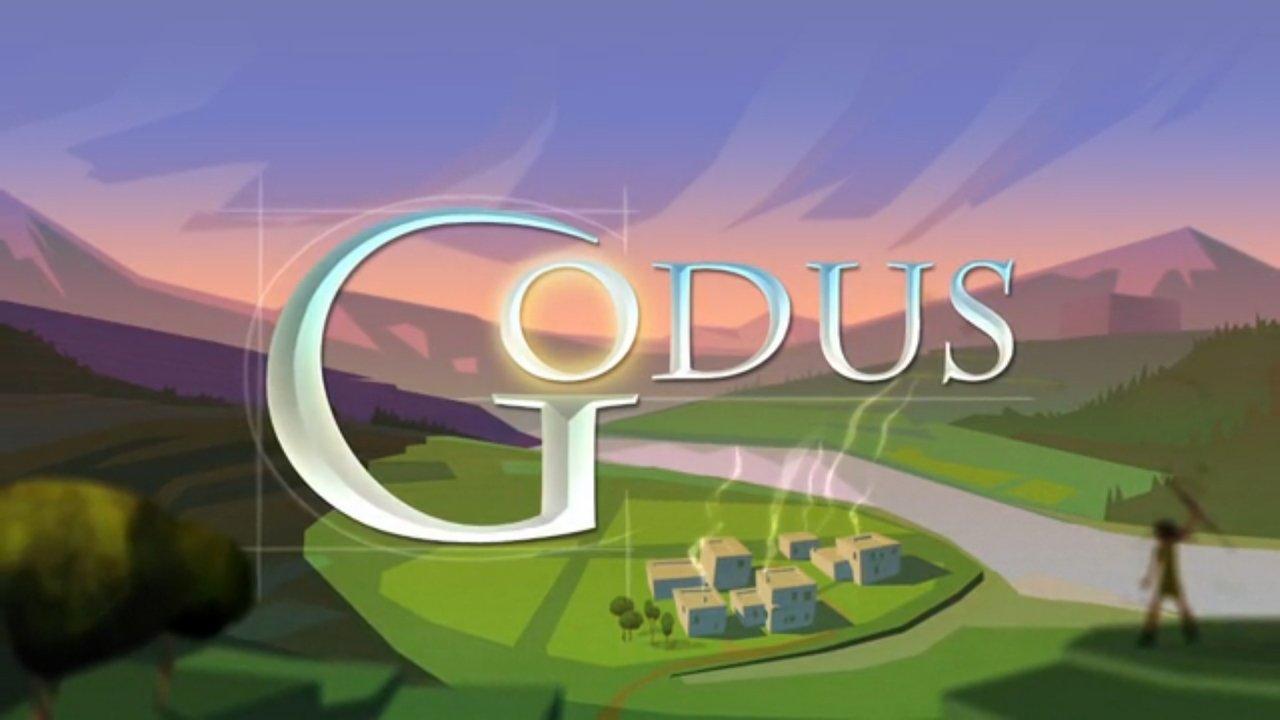 Can The God Game Make A Comeback?