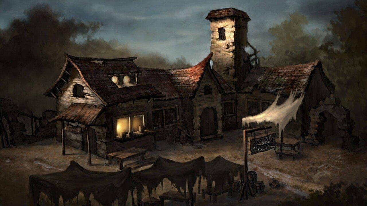 Diablo III — It's Starting to Make Sense - 2012-11-22 14:45:57
