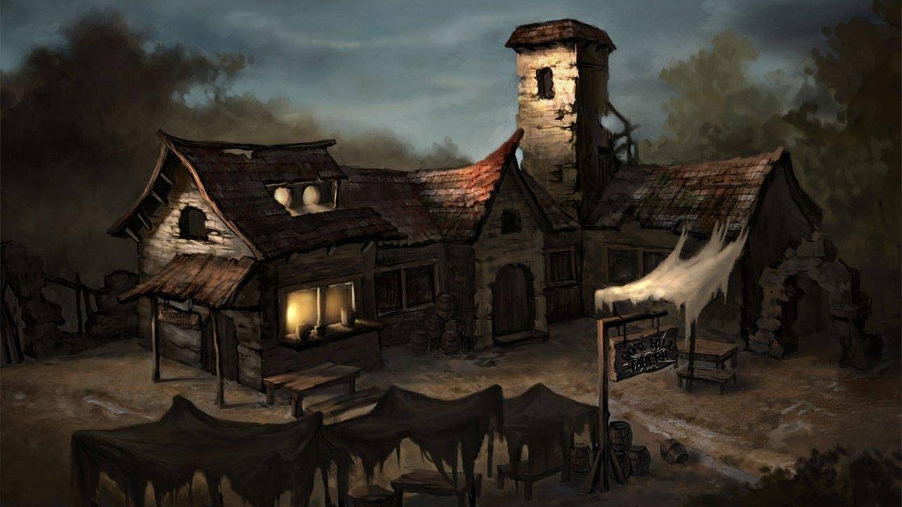 Diablo III — It's Starting to Make Sense