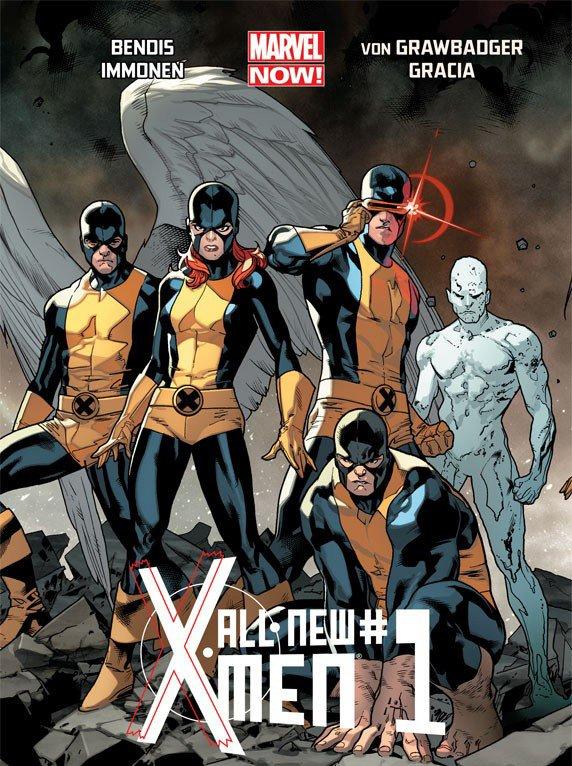 All-New-X-Men-1-Marvel-Now.jpg