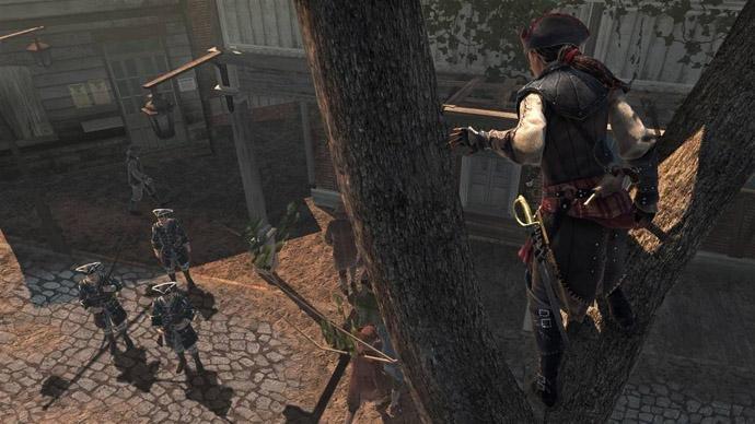 Assassins-Creed-Liberation-Review-2.Jpg