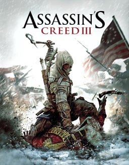 Assassin's Creed 3 (PS3) Review