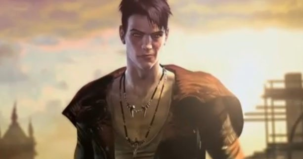 DMC-Devil-May-Cry-Dantes-New-Look