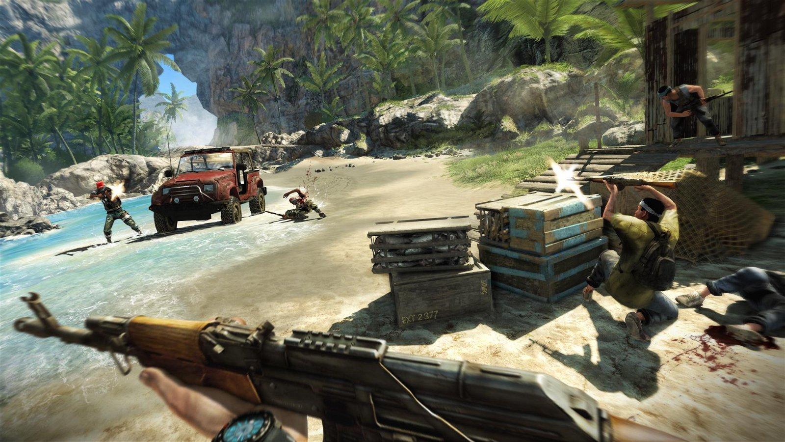 Far-Cry-3-Screenshot-9.Jpg